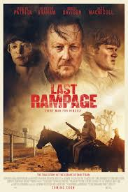 robert patrick is a killer in last rampage trailer