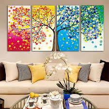 crafts home decor aliexpress buy 2016 sale diy home decor crafts