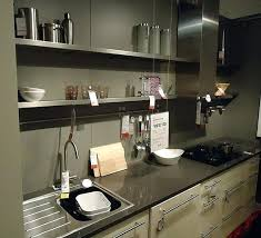 kitchen design store fitbooster cabinet stores near me epic 33