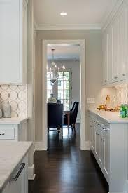 interior design painting ideas best home design ideas