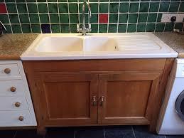 free standing kitchen sink cabinet free standing kitchen sink cabinet for sale best sink decoration