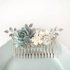 bridal hair comb vintage inspired bridal hair comb bridal hair comb is simple