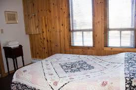 Live Bedroom Cam 2 Bedroom Housekeeping Units