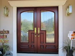 spray painting exterior door u2014 tedx decors best painting