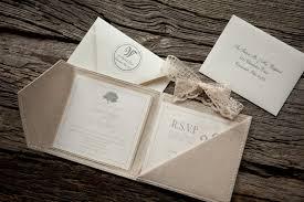 amazing wedding invitations wedding invitations wedding ideas