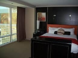 mirage two bedroom tower suite bedroom fine mirage two bedroom tower suite and las vegas amazing