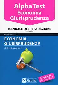 test d ingresso economia aziendale libro alpha test economia manuale di lafeltrinelli