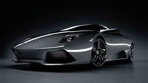 Lamborghini Murcielago 4x4 - 2560x1920px lamborghini murcielago 481 81 kb 272197
