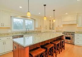 island kitchen layouts kitchen suprising custom kitchen islands plus kitchen makeovers