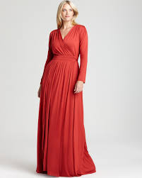collection about long sleeve maxi dress chiffon