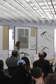 home studio design associates review of architecture news