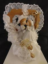 country wedding cake topper country wedding cake toppers ebay