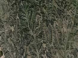 fractal mystery imageo