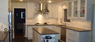 ikea freestanding kitchen sink cabinet ikea kitchen cabinets basic builders