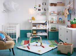 chambre de bebe ikea chambre bébés enfants ikea