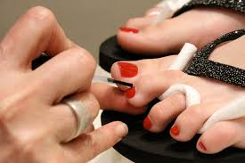 Bring Color And Style In Vichy Salon U2013 Specializing In You