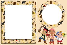 jake and the neverland pirates birthday invites jake and the neverland pirates birthday invites alesi info
