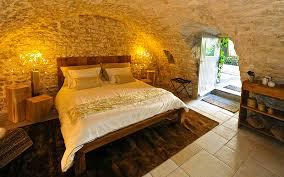 chambre d hote a la rochelle chambre d hôtes l insolite à la maison d hôtes entre hôtes située