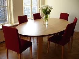 Dining Room Table For 6 Outstanding Oval Dining Table For 6 64 About Remodel Dining Room