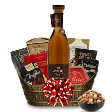 tequila gift basket buy avion 44 tequila gift baskets online tequila gift