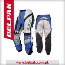 personalized motocross gear custom motocross pants custom motocross pants suppliers and