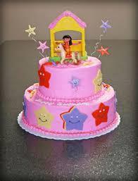 dora the explorer birthday cake design birthday cake cake ideas