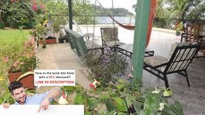 la terraza verde lodge drake bay costa rica cheap hotel deals