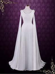 fairytale wedding dresses fairytale wedding dresses ieie bridal