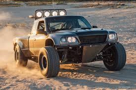 jeep prerunner jr u0027s desert dominating ford ranger prerunner drivingline