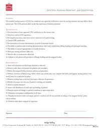 resume format template for job description home health aide sle job description pictures hd artsyken
