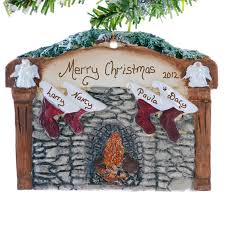 fireplace ornaments name uk fireplace design