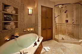 Basement Bathrooms Ideas Basement Shower Ideas Bathroom Modern With Tile Marble Wall And