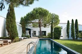 Home Design Career Information by Art U0026 Design Homes Gardens Living Spaces U0026 Interior Design