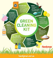essential non toxic cleaning supplies clean clean household