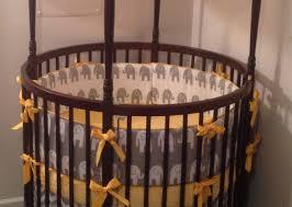 Timber Creek Convertible Crib Cribs Bassett Crib Beautiful Bassett Baby Crib Bassettbaby