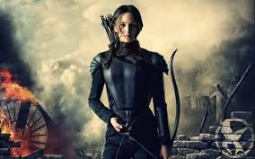 katniss costume collection of katniss everdeen costume from hunger