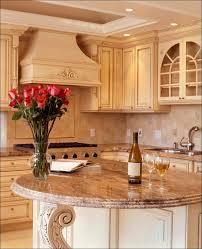 ready made kitchen islands kitchen kitchen island measurements diy kitchen island movable