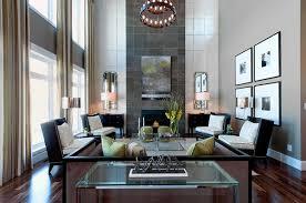 design ideen wohnzimmer wie ein modernes wohnzimmer aussieht 135 innovative designer