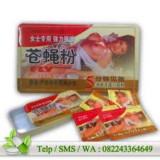 obat perangsang wanita fly yinliaotianjiaji obat kuat pria