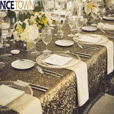 compare prices on hotel banquet table online shopping buy low