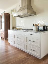 Better Homes And Gardens Kitchen Ideas Better Homes And Gardens 2015 Innovation Home Plain U0026 Fancy