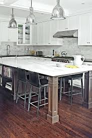 design your own kitchen island kitchen island dining beautiful kitchen counter tables design your