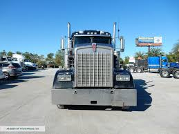 28 2005 kenworth w900l owners manual 105799 2005 kenworth