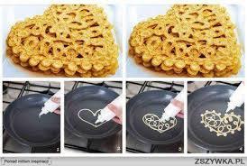 tuto cuisine bienvenue pancakes tooth and food ideas