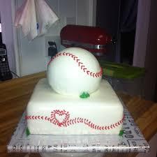 93 best grooms cake ideas images on pinterest groom cake cakes