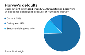 Estimating A Mortgage Payment by Estimates Say The Some 300 000 Will Fall Past Due On Their