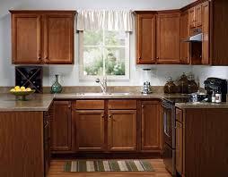 Kitchen Cabinet Doors Menards Redecor Your Livingroom Decoration With Unique Menards