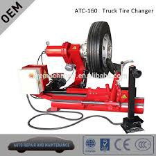 Italy Tire Changer Italy Tire Changer Suppliers And Manufacturers