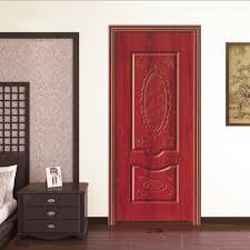 wholesale indian wood door design online buy best indian wood