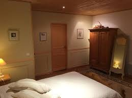 chambre d hote raphael chambres d hôtes ciel d ardèche chambres d hôtes lach raphaël